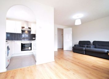 Thumbnail 2 bedroom flat to rent in Campbell Gordon Way, Dollis Hill