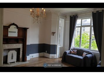 2 bed maisonette to rent in Claremont Street, Newcastle Upon Tyne NE2
