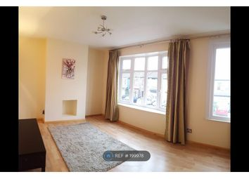 Thumbnail 1 bedroom flat to rent in Havelock Road, Bromley