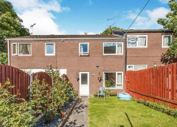 Thumbnail 3 bed property to rent in Cottingley Crescent, Leeds