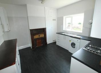 Thumbnail 3 bed flat to rent in River View, Chadwell St. Mary, Grays