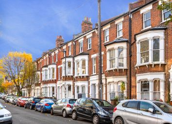 Thumbnail 2 bed flat for sale in Witherington Road, London