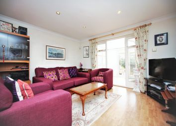 Thumbnail 2 bedroom semi-detached house to rent in Heton Gardens, Hendon