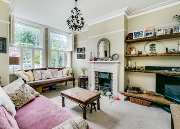 Thumbnail 2 bedroom flat to rent in Avondale Road, London