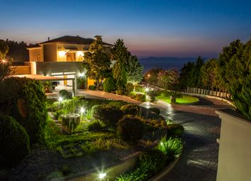 Thumbnail 5 bed villa for sale in Rodos, Rhodes Islands, South Aegean, Greece