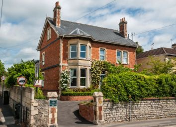 8 bed detached house for sale in Newbridge Road, Newbridge, Bath BA1