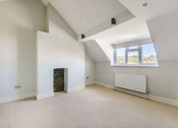 Thumbnail 2 bed flat for sale in Waldram Park Road, Forest Hill