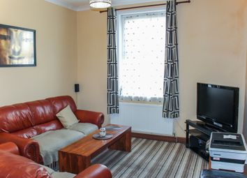 3 bed terraced house for sale in Warstone Terrace, Handsworth, Birmingham B21