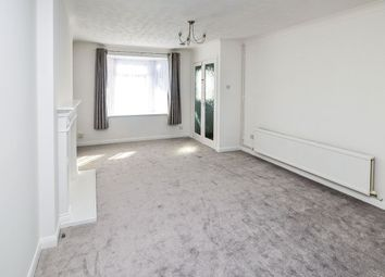 Thumbnail 3 bedroom detached house for sale in Maple Close, Ashford