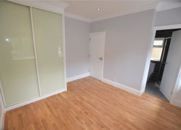 Room to rent in Central Hill, London SE19