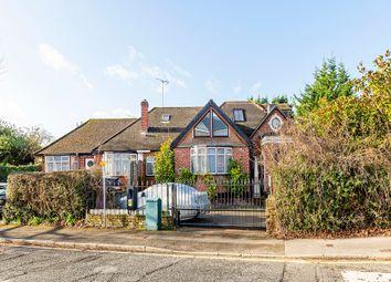 Thumbnail Studio to rent in Kingston Vale, London