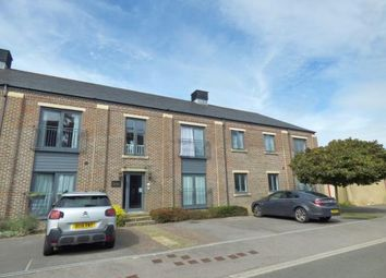 2 bed flat for sale in 101 Heritage Way, Priddys Hard, Gosport PO12
