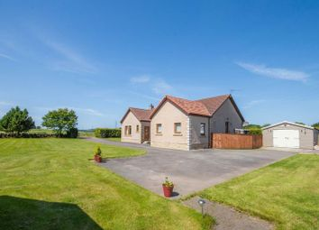 Thumbnail 3 bed detached bungalow for sale in Kinross