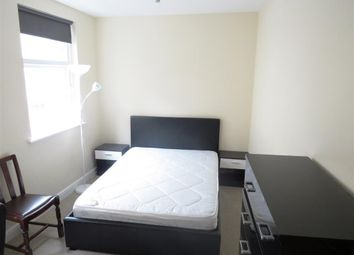 Thumbnail 1 bed flat to rent in Westgate, Huddersfield