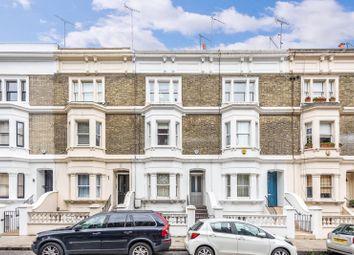 Thumbnail 3 bed flat for sale in Fernshaw Road, Chelsea, London