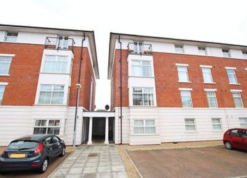 2 bed flat for sale in Chancellor Court, City Centre, Liverpool L8