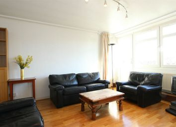 Thumbnail 1 bedroom flat to rent in Chester Court, Albany Street, London