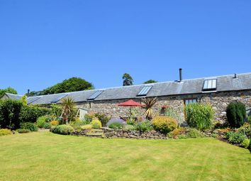 Thumbnail 2 bed property for sale in Swimming Pool, Tennis Courts, Superb Garden - Happy Days!