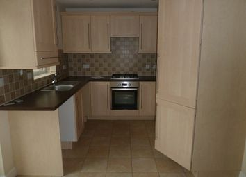 Thumbnail 3 bed town house to rent in Rhodes Top, Padfield