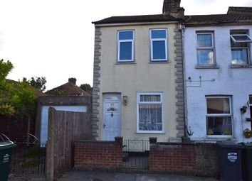 Thumbnail 2 bed property for sale in Barham Road, Dartford