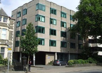 Thumbnail Office to let in Various Office Suites, Tudor House, 16 Cathedral Road, Cardiff