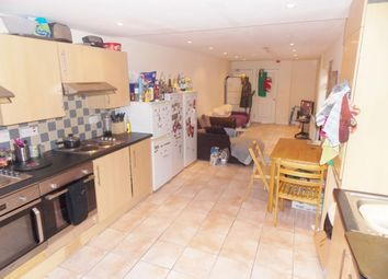 Thumbnail 9 bed detached house to rent in Woodville Road, Cathays, Cardiff CF24, Cardiff,