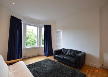 Thumbnail 2 bed flat to rent in Paisley Road West, Bellahouston, Glasgow