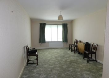 Thumbnail 2 bed flat to rent in Angelfield St Stephens Road, Hounslow