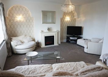 Thumbnail 2 bed detached bungalow for sale in Church Road, Houghton Le Spring