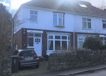 3 bed semi-detached house to rent in Whiteley Lane, Sheffield S10