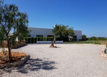 Thumbnail Restaurant/cafe for sale in Santa Barbara De Nexe, Faro, Algarve, Portugal
