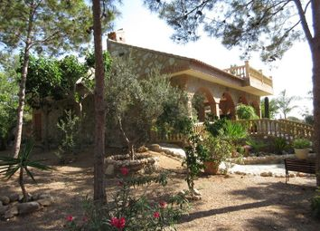 Thumbnail 3 bed finca for sale in Valle Del Sol, Murcia, Spain