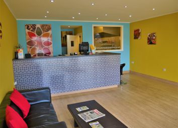 Thumbnail Restaurant/cafe for sale in Hot Food Take Away S21, Killamarsh, Derbyshire
