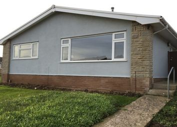 Thumbnail 3 bed detached bungalow to rent in Chiltington Close, Saltdean, Brighton