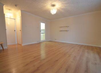 Thumbnail Studio to rent in Rosedene Court, Ickenham Road, Ruislip
