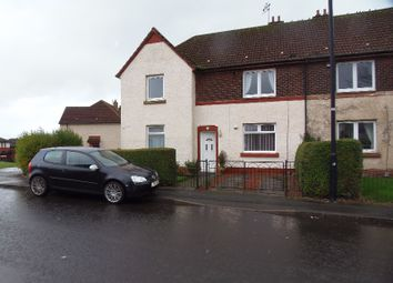 Thumbnail 2 bedroom flat to rent in Stewart Street, Barrhead, East Renfrewshire