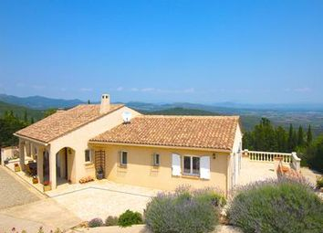 Thumbnail 6 bed property for sale in Llauro, Pyrénées-Orientales, France