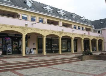 Thumbnail Restaurant/cafe for sale in 33 Lakeside (Chinese Takeaway), The Piazza, Watermead, Aylesbury