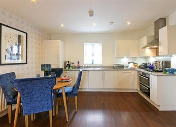 Thumbnail 2 bedroom property for sale in Moorcroft Lane, Aylesbury