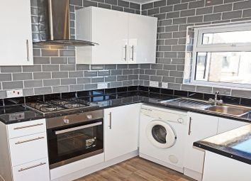 Thumbnail 2 bed flat to rent in Montpelier Avenue, Bexley