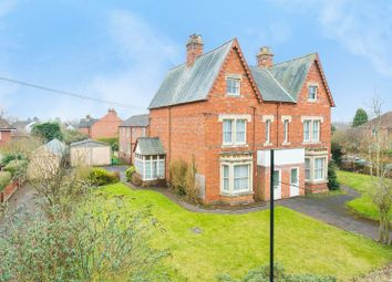 Thumbnail 14 bed detached house for sale in Oxford Road, Abingdon