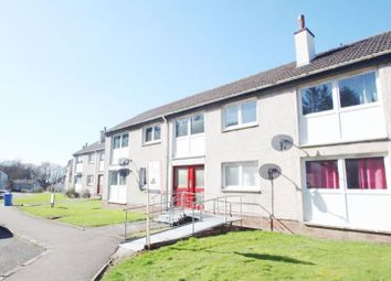 Thumbnail 1 bed flat for sale in 37, Wellwood Avenue, Lanark ML117Hr