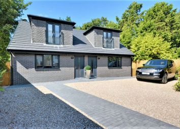 Thumbnail 2 bed semi-detached house to rent in The Mews, Part Street, Birkdale, Southport