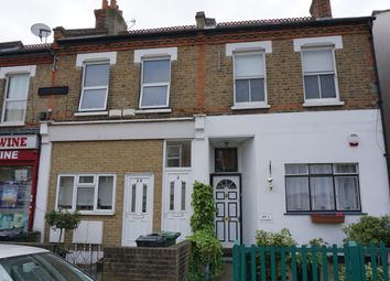 Thumbnail 1 bed maisonette to rent in The Pavement, Chapel Road, West Norwood