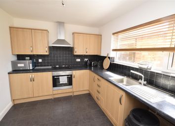 3 bed terraced house to rent in Cromwell Road, Cheltenham, Gloucestershire GL52