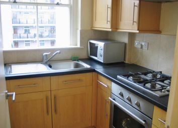 Thumbnail Property to rent in Hatherley Grove, London
