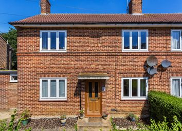 3 bed semi-detached house for sale in Crundwell Road, Tunbridge Wells TN4