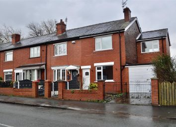 3 bed property for sale in Dewsnap Lane, Dukinfield SK16
