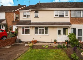 Thumbnail 5 bed link-detached house for sale in Norton Road, Coleshill, Birmingham, Warwickshire