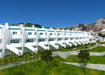 Thumbnail 3 bed town house for sale in Benalmadena, Malaga, Spain